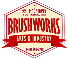 Brushworks Arts and Industry